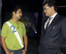 'Stressbuster' Viru helps me score runs: Gambhir