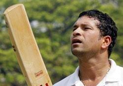 Former captains warn England of Tendulkar threat