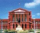 State, Centre get HC notice on Gita