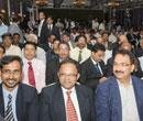 Karnataka starts preparations for GIM 2012