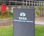 TCS jumps 20% due to technical glitch,settles up 2% on bourses