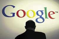Internet search engines 'cause poor memory'