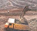 SC puts curbs on mining to restore forests