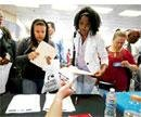 Many low-wage jobs seen as failing to meet basic needs
