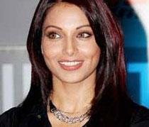 Relationship with John over for good: Bipasha