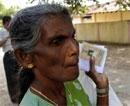 Pro-LTTE TNA sweeps local polls in Lanka's war-ravaged north