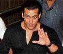 Salman has too many secrets