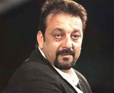 Film industry has become a dirty game now: Sanjay Dutt