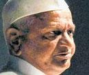 Govt keen to keep Anna away from media glare