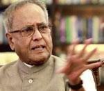 Govt keen to decontrol prices of diesel, LPG, says Pranab