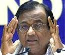 MHA seeks over Rs 3,400 crore for NATGRID