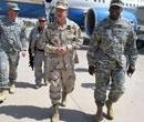 US has 'snatch-and-grab' plan for Pak's nuclear weapons