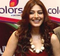 Sonali Bendre wants sequel to 'Sarfarosh'