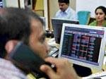 US credit ratings downgrade will lead to volatile stock mkts
