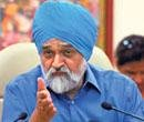 PMO can't be held responsible for 2G irregularities: Montek