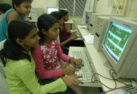 Spying on kids' online activities is waste of time