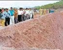 SC panel rips the cover off mining loot