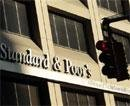 S&P warns US of further downgrade