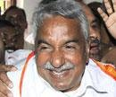 Court rejects clean chit for Chandy