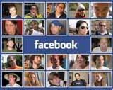 Facebooking has pros and cons for teens: study