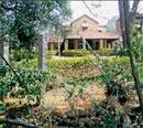 SC upholds acquisition of Roerich estate in Bangalore