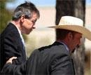 Polygamist leader gets life in prison for assaults