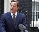 UK vows to fight back to crush unrest amid racial tensions