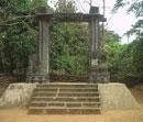 ASI faces ire for spreading misinformation about Goa monument