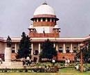 Don't allow RTI misuse: Apex court