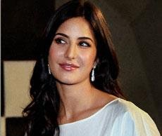 Can't I expect little respect, asks Katrina