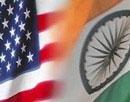 US diplomat regrets her 'dirty, dark' remark