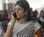 Reliance Communications increases call tariffs by 20 per cent