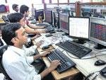 Inflation & rate woes seen to dog the bourses