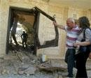 66 killed as wave of violence rolls across Iraq