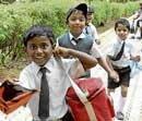 Single-kid norm to counter fee burden