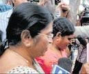 CBI books Jaganmohan Reddy