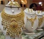India gold hits record high of 26,557 rupees/10 gms