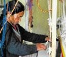 Dream weavers and their broken dreams