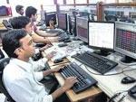 Tatas lose $20 billion market wealth since July; Ambanis $15 billion