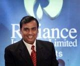 RIL regains country's most-valued firm status