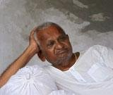 I will die but won't take drips, says Anna