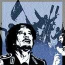 Gadhafi toppling: Who will now control Libya's gold and oil?