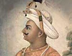 Indian emerald from Tipu Sultan's treasury to go on auction
