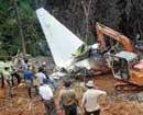 Stay on Rs.75 lakh compensation to Mangalore crash victims