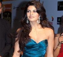 Bollywood is intimidating: Jacqueline Fernandez