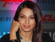 Movie Snippets: Eat good, stay fit: Bipasha