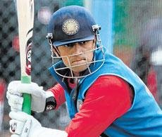 Indians look to bounce back in shorter formats