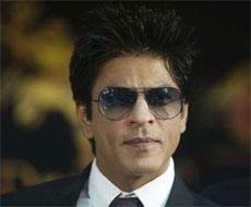 I haven't understood my success as an actor: Shah Rukh Khan