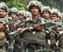 Lt Gens seek contempt proceedings against Defence Secy