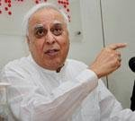 Make profits, but remember national interest: Sibal to telcos